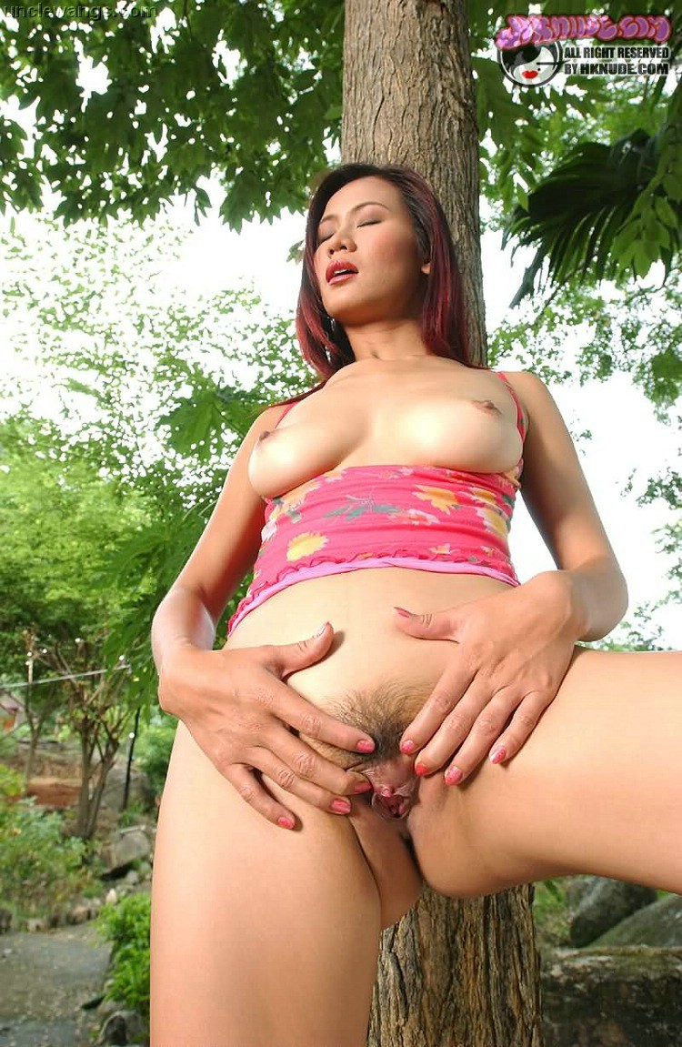free adult asian thumbnail gallerys