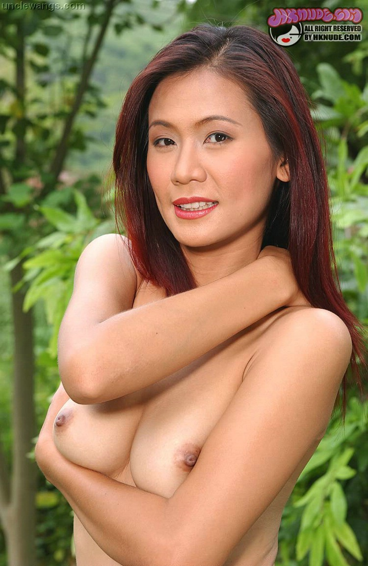 chinese porn photo