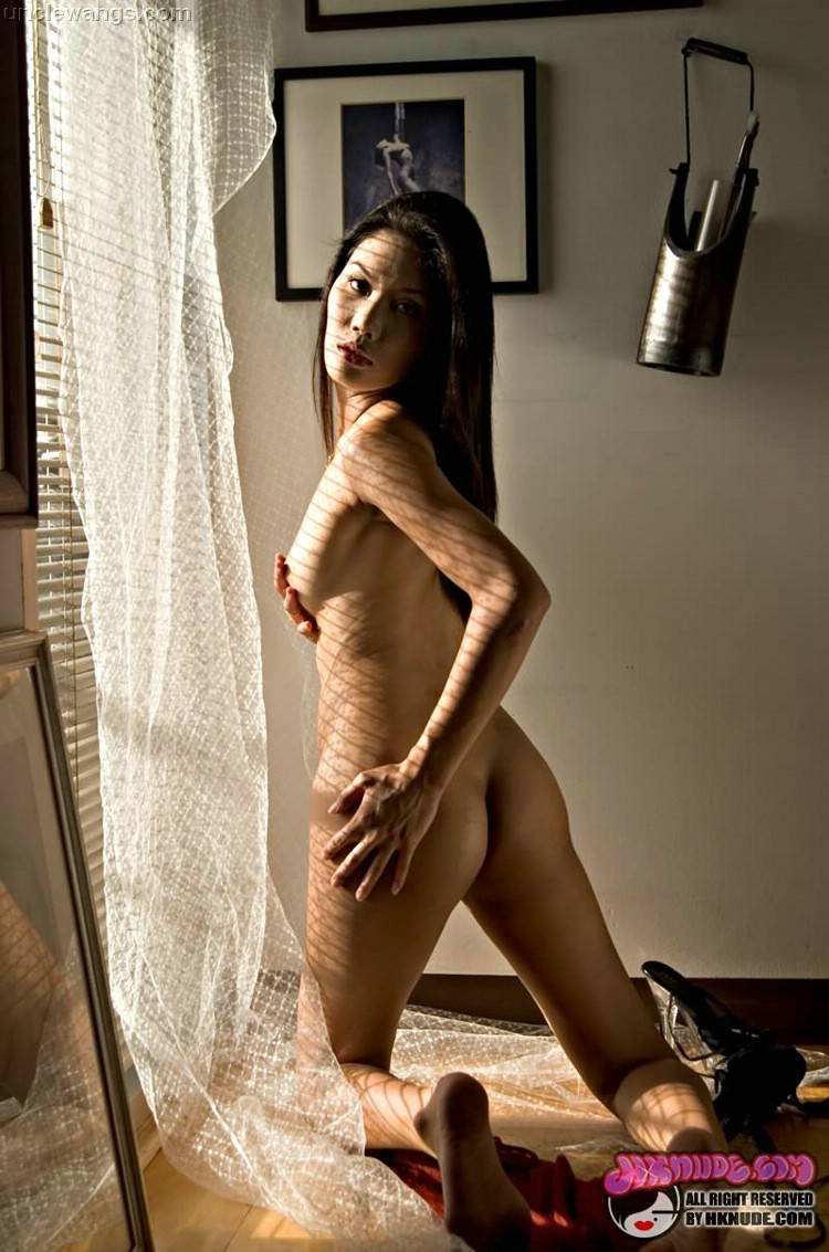 Was specially Adrianne curry naked shower gradually